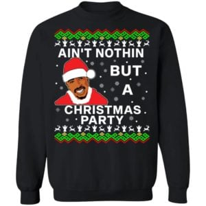 redirect 2751 300x300 - Tupac ain't nothin but a Christmas party sweatshirt