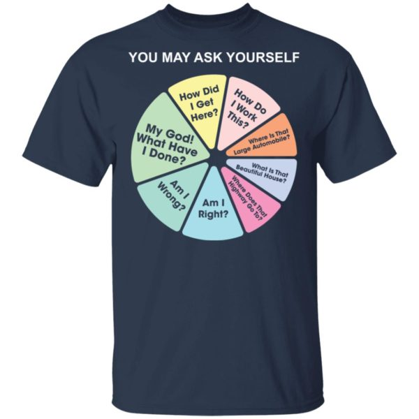 redirect 3366 600x600 - You may ask yourself pie chart shirt