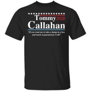 redirect 3955 300x300 - Tommy Callahan 2020 shirt