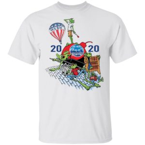 redirect 950 300x300 - Webn fireworks 2020 shirt