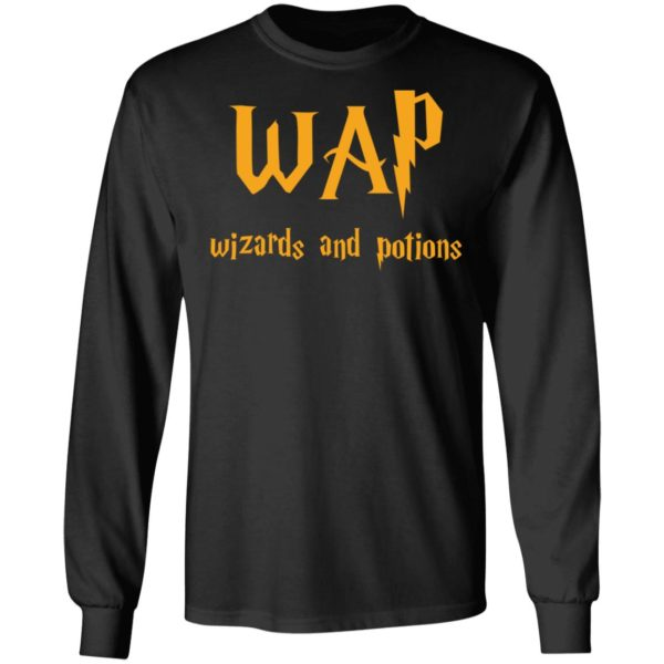 redirect 114 600x600 - Wap wizards and potions shirt