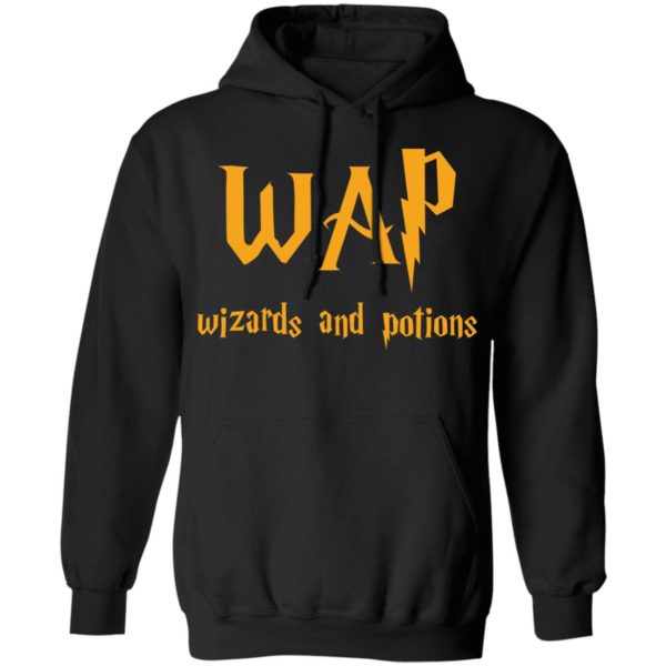 redirect 116 600x600 - Wap wizards and potions shirt