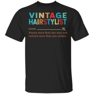 redirect 1418 300x300 - Vintage hairstylist knows more than she says and notices shirt