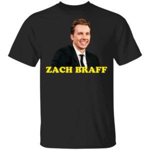 redirect 20 300x300 - Zach Braff shirt