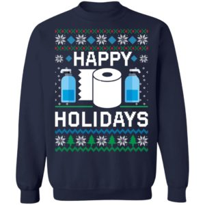 redirect 2608 300x300 - Toilet paper happy holidays Christmas sweater