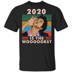 redirect 3324 300x300 - 2020 is the worst vintage shirt