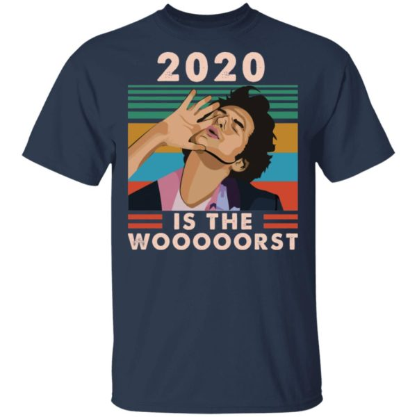 redirect 3325 600x600 - 2020 is the worst vintage shirt
