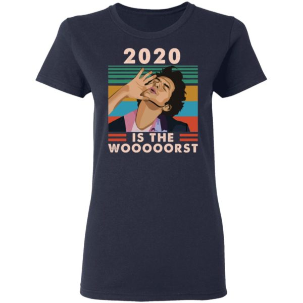 redirect 3327 600x600 - 2020 is the worst vintage shirt