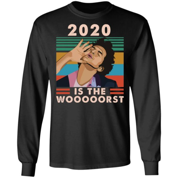 redirect 3328 600x600 - 2020 is the worst vintage shirt