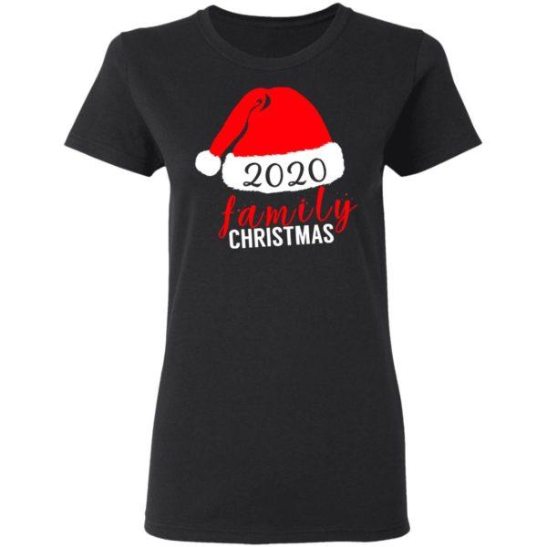 redirect 3582 600x600 - 2020 Family Christmas sweatshirt