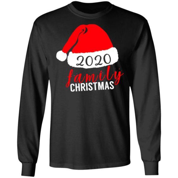 redirect 3583 600x600 - 2020 Family Christmas sweatshirt