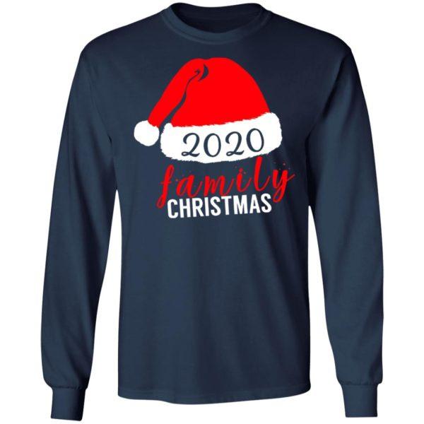 redirect 3585 600x600 - 2020 Family Christmas sweatshirt