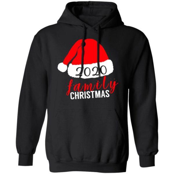 redirect 3586 600x600 - 2020 Family Christmas sweatshirt
