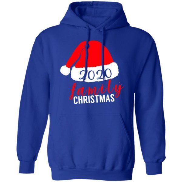redirect 3587 600x600 - 2020 Family Christmas sweatshirt