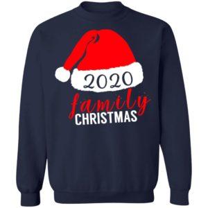 redirect 3589 300x300 - 2020 Family Christmas sweatshirt