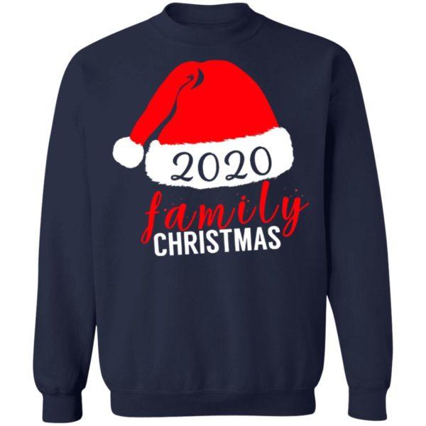 redirect 3589 600x600 - 2020 Family Christmas sweatshirt