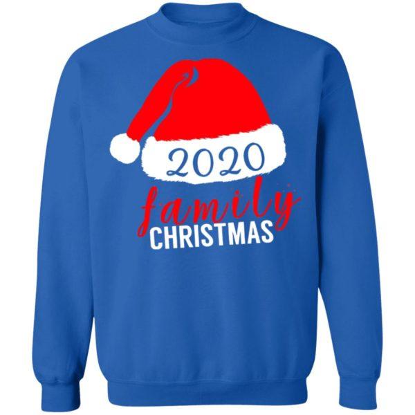 redirect 3591 600x600 - 2020 Family Christmas sweatshirt