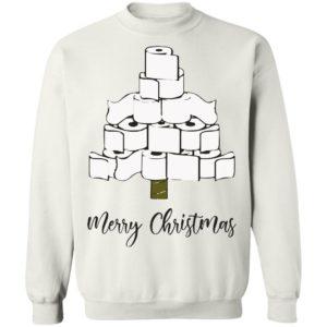 redirect 5028 300x300 - Toilet Paper Merry Christmas sweatshirt