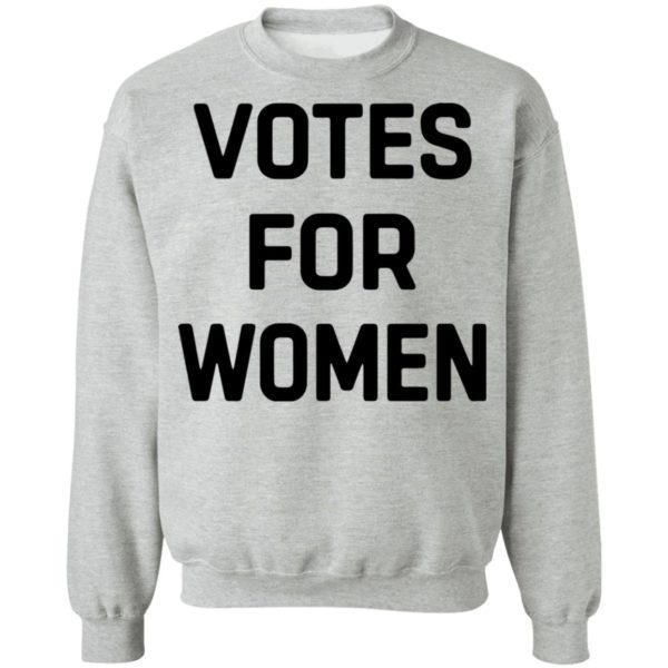 redirect 5307 600x600 - Votes for women shirt