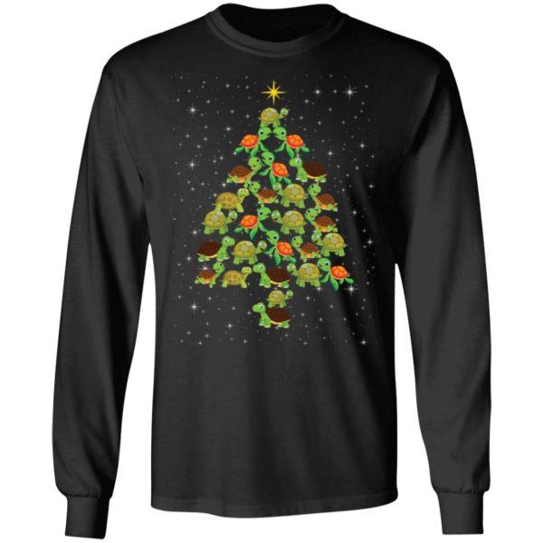 redirect 5787 600x600 - Turtle Christmas tree sweatshirt