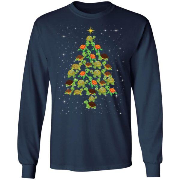 redirect 5789 600x600 - Turtle Christmas tree sweatshirt