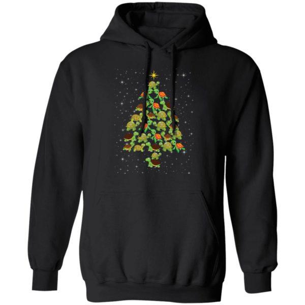 redirect 5790 600x600 - Turtle Christmas tree sweatshirt