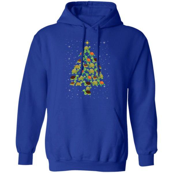 redirect 5791 600x600 - Turtle Christmas tree sweatshirt