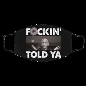 redirect 6 300x300 - Anthony Fauci Fuckin told ya face mask