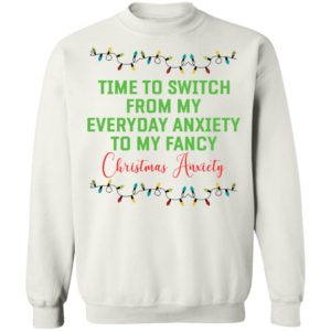 redirect 143 300x300 - Time to switch from my everyday anxiety to my fancy Christmas anxiety sweatshirt