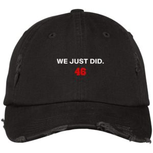 redirect 1674 300x300 - We just did 46 hat