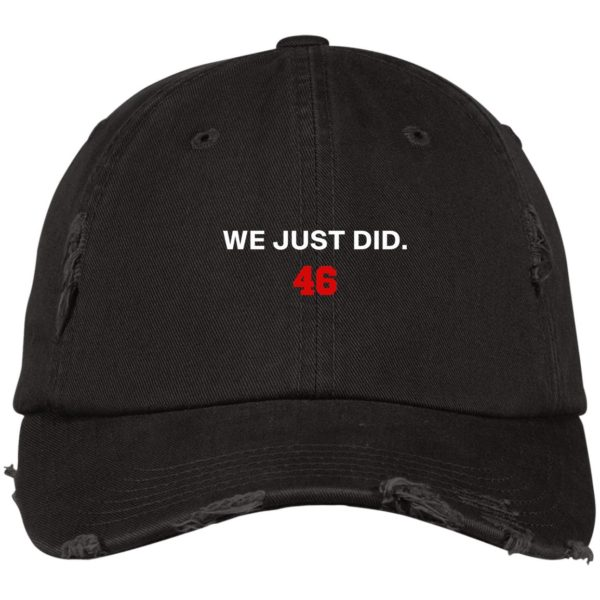 redirect 1674 600x600 - We just did 46 hat