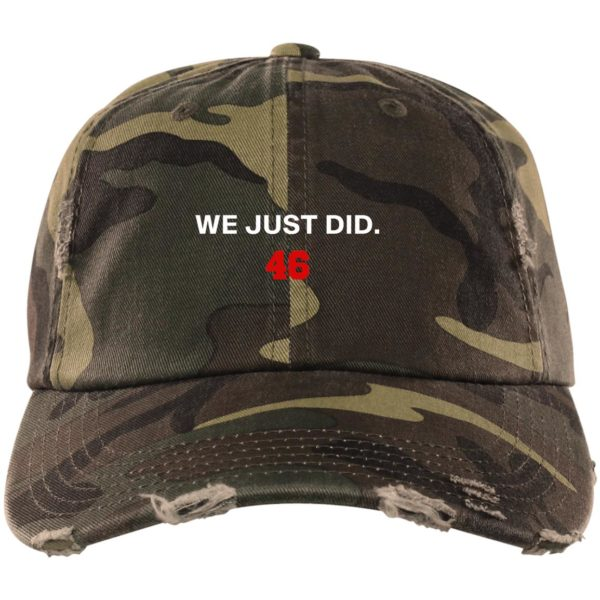 redirect 1676 600x600 - We just did 46 hat