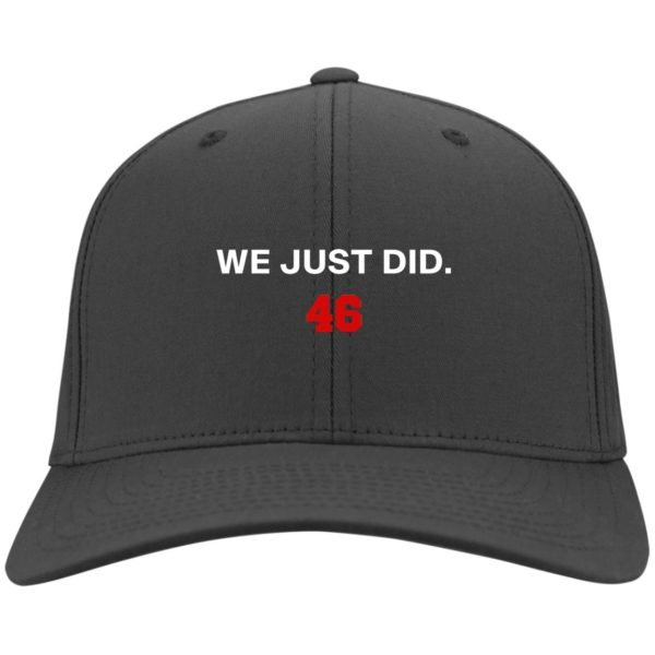 redirect 1681 600x600 - We just did 46 hat