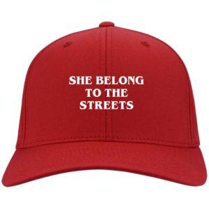 redirect11112020211158 6 300x300 - She belong to the streets hat