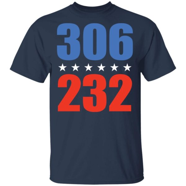redirect11162020051126 1 600x600 - 306 vs 232 shirt