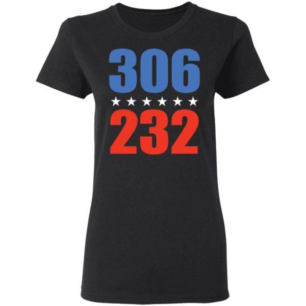 redirect11162020051126 2 600x600 - 306 vs 232 shirt