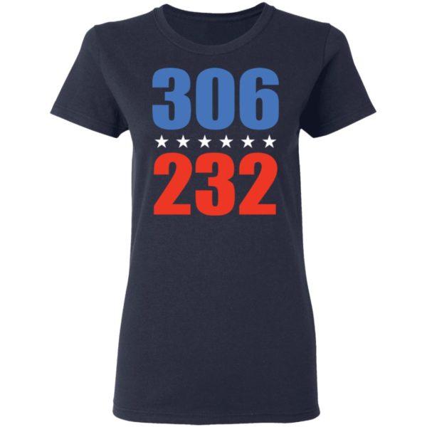 redirect11162020051126 3 600x600 - 306 vs 232 shirt
