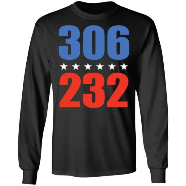 redirect11162020051126 4 600x600 - 306 vs 232 shirt
