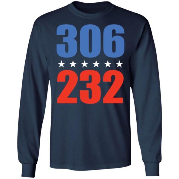 redirect11162020051126 5 600x600 - 306 vs 232 shirt