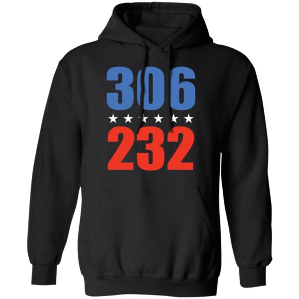 redirect11162020051126 6 600x600 - 306 vs 232 shirt