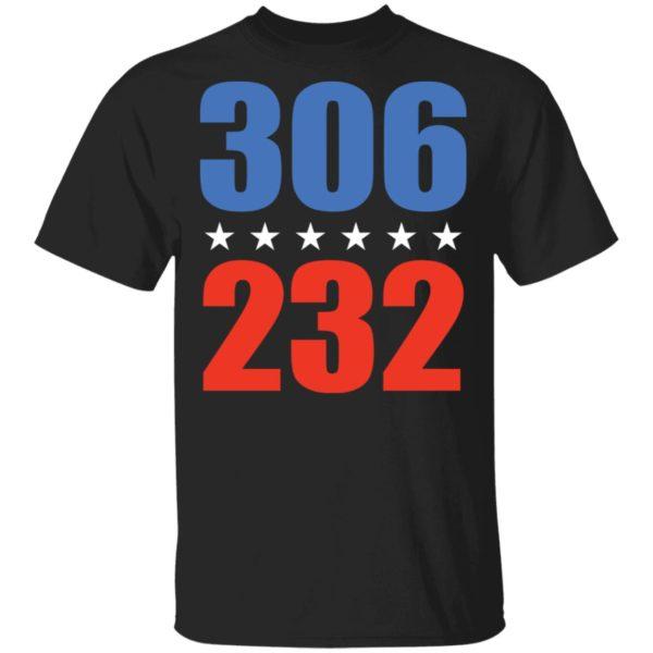redirect11162020051126 600x600 - 306 vs 232 shirt