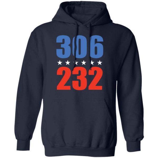 redirect11162020051126 7 600x600 - 306 vs 232 shirt