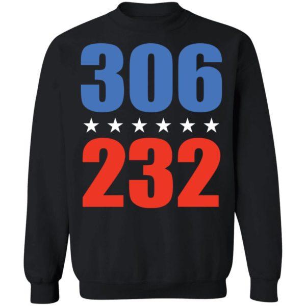 redirect11162020051126 8 600x600 - 306 vs 232 shirt