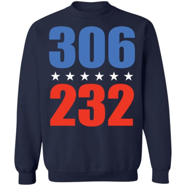 redirect11162020051126 9 600x600 - 306 vs 232 shirt