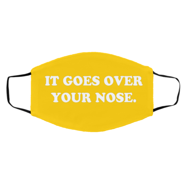 redirect11182020231126 2 600x600 - It goes over your nose face mask