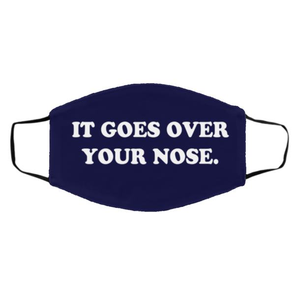 redirect11182020231126 3 600x600 - It goes over your nose face mask