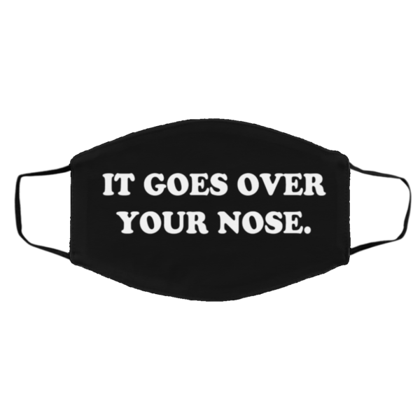 redirect11182020231126 600x600 - It goes over your nose face mask