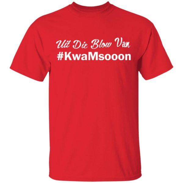redirect11202020051123 1 600x600 - Uit die blow van KwaMsooon shirt
