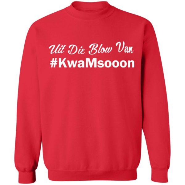 redirect11202020051123 10 600x600 - Uit die blow van KwaMsooon shirt