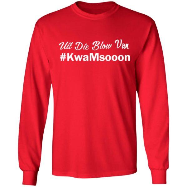 redirect11202020051123 5 600x600 - Uit die blow van KwaMsooon shirt